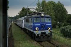 DSC06211